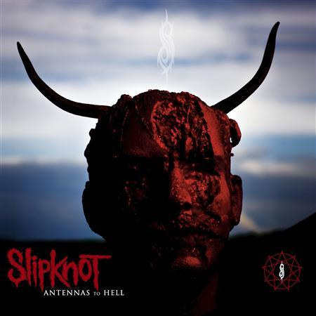 Slipknot unveils songs, art, on new best-of album - Reuters