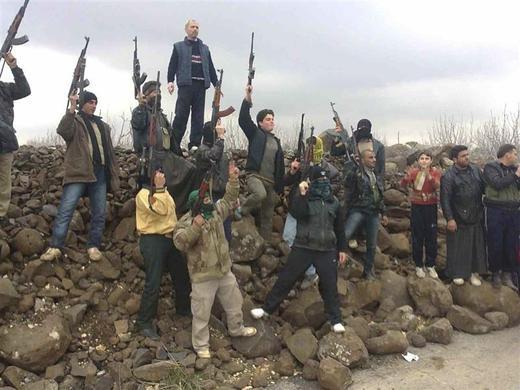 صور احرار سوريا 2013 - الجيش السورى الحر 2013 - ثوار سوريا 2013 ?m=02&d=20120626&t=2&i=623350366&w=&fh=&fw=&ll=700&pl=390&r=2012-06-26T165504Z_07_GM1E81U0G9B01_RTRRPP_0_SYRIA