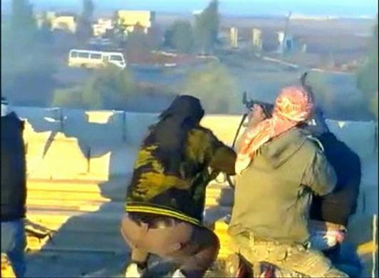 صور احرار سوريا 2013 - الجيش السورى الحر 2013 - ثوار سوريا 2013 ?m=02&d=20120626&t=2&i=623350373&w=&fh=&fw=&ll=700&pl=390&r=2012-06-26T165504Z_07_GM1E7CT01NT01_RTRRPP_0_SYRIA