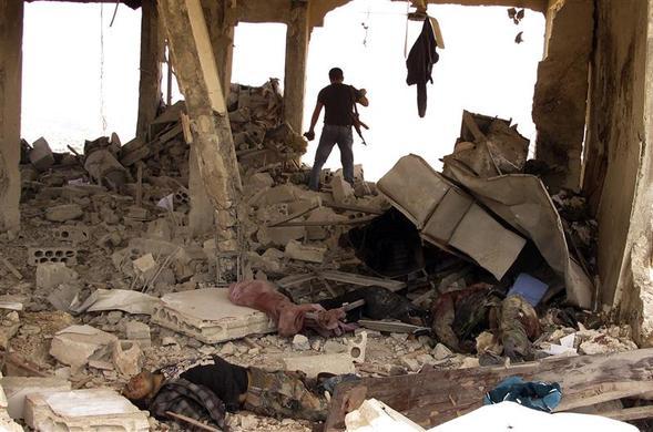صور احرار سوريا 2013 - الجيش السورى الحر 2013 - ثوار سوريا 2013 ?m=02&d=20120626&t=2&i=623350384&w=&fh=&fw=&ll=700&pl=390&r=2012-06-26T165504Z_07_GM1E86Q0EW501_RTRRPP_0_SYRIA