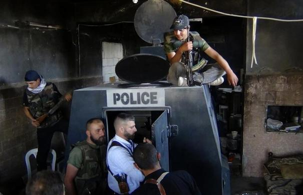 صور احرار سوريا 2013 - الجيش السورى الحر 2013 - ثوار سوريا 2013 ?m=02&d=20120626&t=2&i=623350387&w=&fh=&fw=&ll=700&pl=390&r=2012-06-26T165504Z_07_GM1E86602OM01_RTRRPP_0_SYRIA