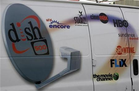 Dish drops AMC Networks as contract expires - Reuters