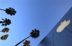 <p>Apple, qui doit dévoiler ce mercredi le nouvel iPhone 5, à suivre sur les marchés américains. /Photo d'archives/REUTERS/Lucy Nicholson</p>