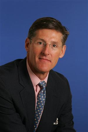 Newly named Citigroup Inc Chief Executive Michael Corbat, previously chief executive for Citigroup Inc Europe, Middle East and Africa, is shown in this undated handout image released on October 16, 2012. REUTERS/Citigroup Inc/Handout