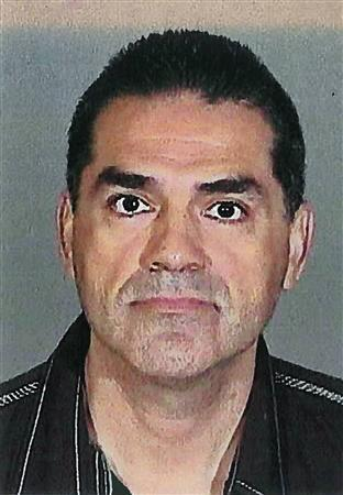 Los Angeles County tax assessor arrested, charged with