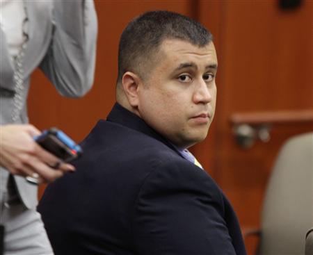 Prosecutors seek gag order in Trayvon Martin murder...