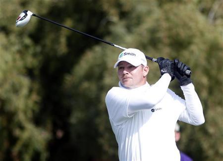 Gainey eyes another win to end PGA Tour season