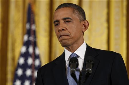 Obama says to make diplomatic push on Iran nuclear...