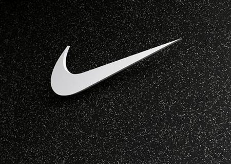 Nike Sells Cole Haan Brand To Apax Partners