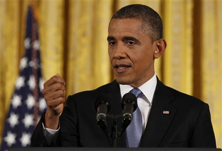 Senators turn up pressure on Obama to approve Keystone pipeline