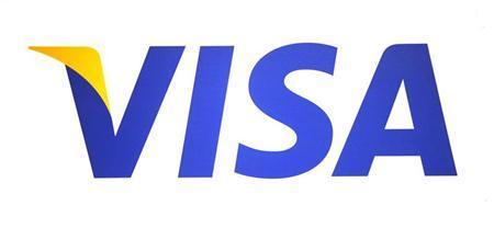 FTC asks Visa for information on debit card service