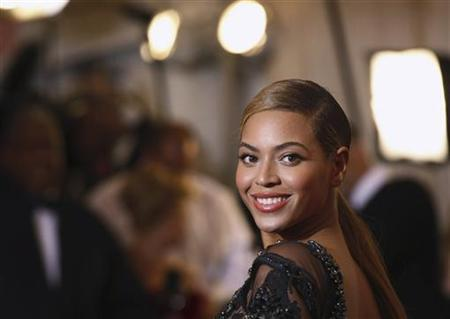 Beyonce to direct documentary about herself for HBO