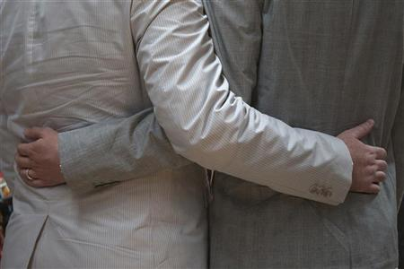 In U.S. fight over gay marriage, both sides gearing up for more battles
