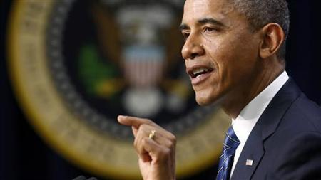 Senators push Obama to propose clean gasoline rules