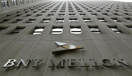 Court withdraws win for BNY Mellon in Sentinel case
