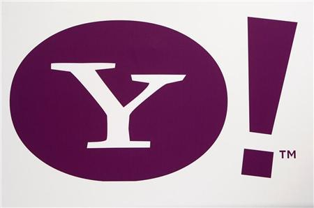 Yahoo and NBC Sports Group to combine sports content