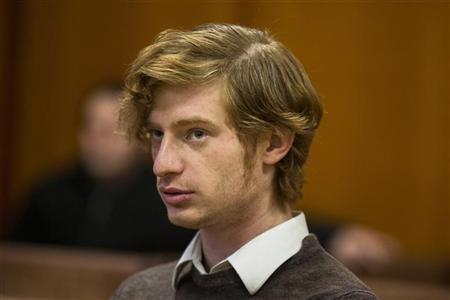 Twitter, privacy advocates eye Occupy case after...