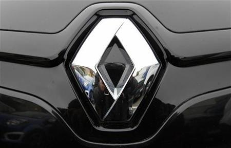 Renault's exit gives Volvo more freedom to restructure