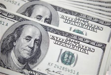 Odds rise for 'fiscal cliff' fight entering 2013