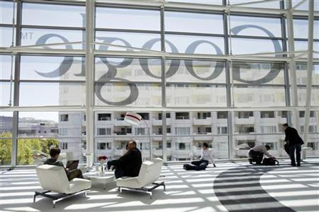 U.S. could wrap up Google probe this week: sources