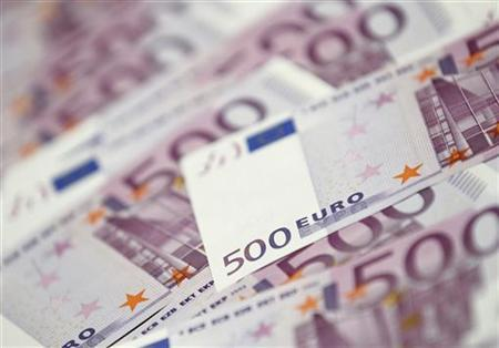 Greece's lenders warn of
