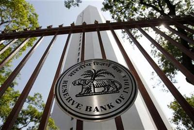 Highlights of RBI policy review