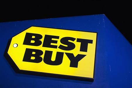 Best Buy adding Vizio to stable of TV brands