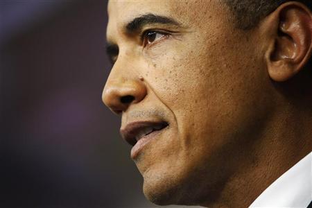 Budget battles threaten to limit Obama's second-term agenda