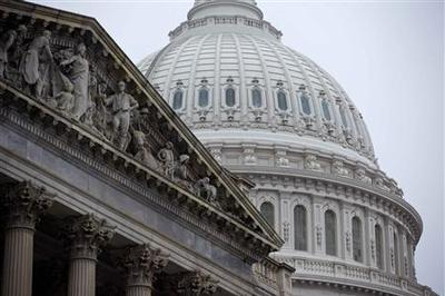 "Insight: In ""fiscal cliff"" bill, White House was key to corporate tax breaks"