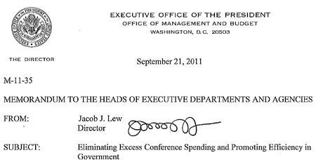 Treasury nominee Lew's loopy signature gives Obama pause