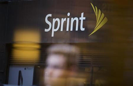 Clearwire investor loses bid for fast-track trial versus Sprint deal