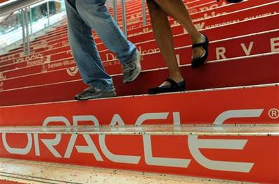 "Oracle Corp to fix Java security flaw ""shortly"""
