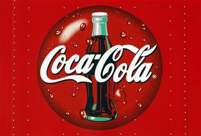 Coca-Cola to air U.S. commercials addressing obesity