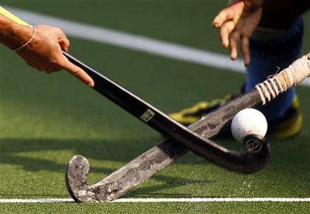 Indian hockey league releases Pakistani players after protests
