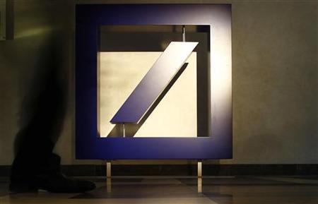Deutsche Bank, JP Morgan reject ringfencing units