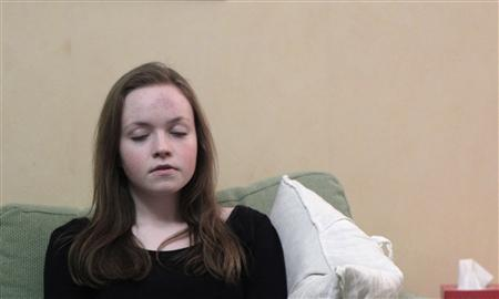 Insight: Evidence grows for narcolepsy link to GSK...