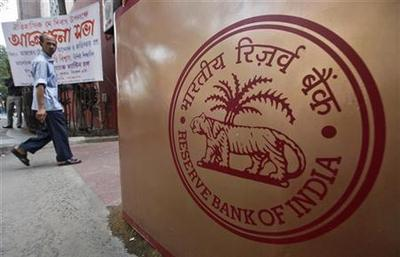 RBI relaxes foreign investment rules in debt markets