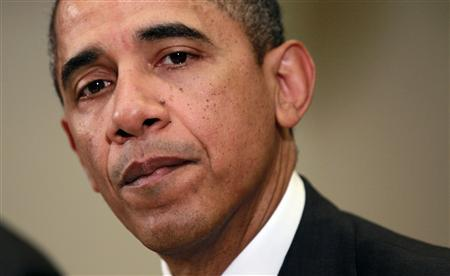 Obama lawyers to argue recess appointments again in March