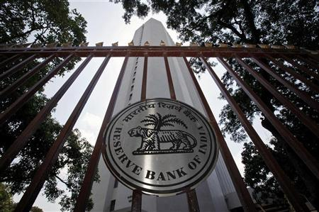 Expert views: RBI cuts rates by 25 bps as expected