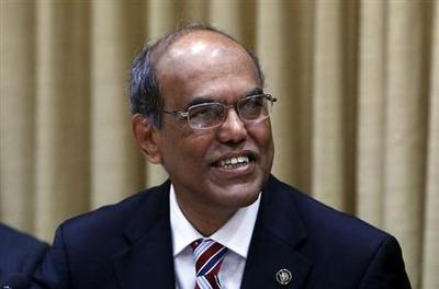 RBI: rate cuts to also depend on current account gap