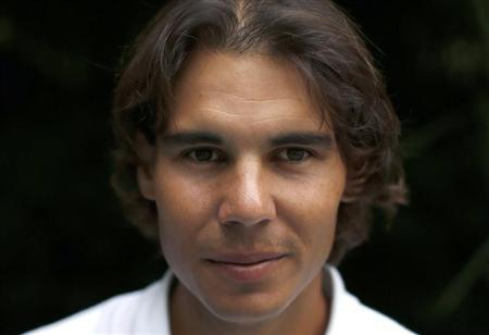 Nadal keeping expectations low before comeback in Chile