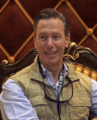 Representative Lynch to launch bid for Massachusetts Senate seat: source