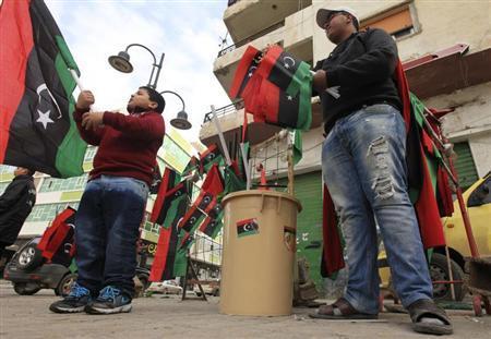 Pro libyan investment fra luca bartolomeo de pacioli investments
