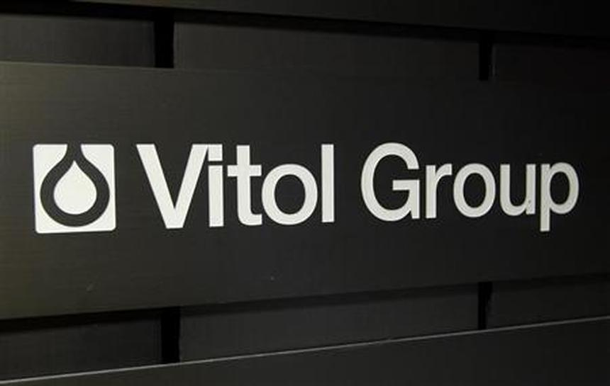Analysis: Vitol's dominance grows in cash European oil