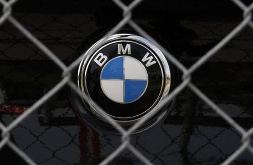 BMW recalls 750,000 cars due to electrical problem - Reuters