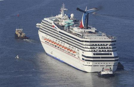 Image result for cruise ship, reuters