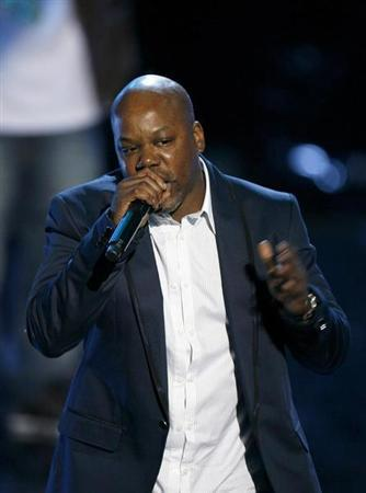 Rapper Too Short performs during the 2008 VH1 Hip Hop Honors show in New York, October 2, 2008. REUTERS/Lucas Jackson