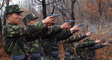 China rebukes North Korea, says no state should sow...