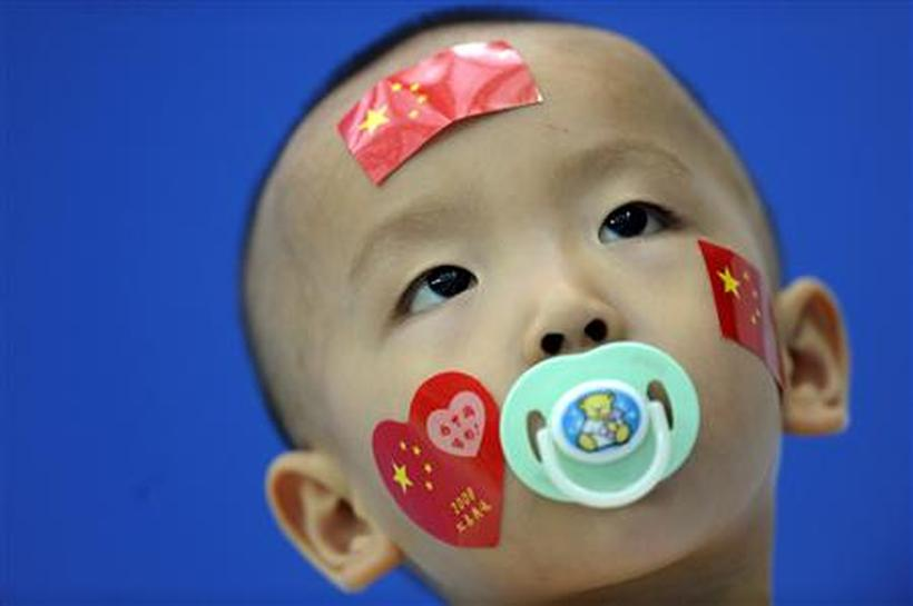 Insight: The backroom battle delaying reform of China's one