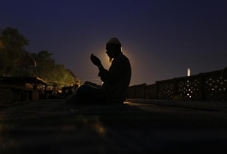 Editor's Choice | Reuters com